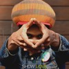 King Ital Rebel  - Show Love