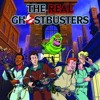 The Real Ghostbusters Theme Cover