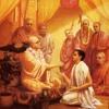 Srila Prabhupada Bhajans: Sri Sri Gurv-Astaka ~ Prayers To The Spiritual Master