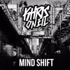 Khris O'Neil - Mind Shift (Original Mix)