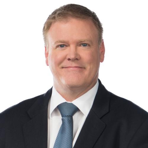 Blaneys Podcast: James Edney on Family Law - Custody Issues