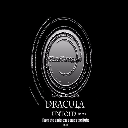 Dracula-Untold-(Ramin-Djawadi)-Re-Mix 💀