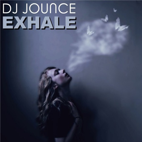 Exhale (Track Donated to Fight Parkinson's Disease - Click Buy Link :)