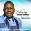 MORE THAN CONQUEROR .... Pst Robinson Nwachukwu