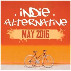 NEW Indie / Alternative : May 2016