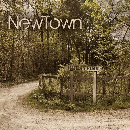 NewTown - Harlan Road