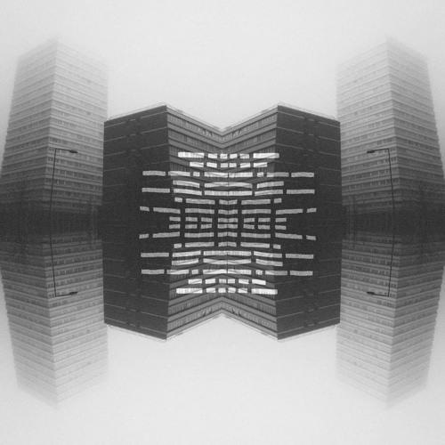 Easy Morph - Trip (Madlex Remix)