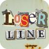 Download 98.9 Magic FM's Loser Line 5/9 Mp3