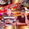 Download Tauro El Muñeco Ft Jose Flow - Te Me Virate (Prod. By Franklyn) Mp3