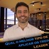 Qual o melhor tipo de voz para aplicar os treinamentos Leader Training? | Fórmula de Treinamentos