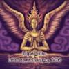 Khromata - Kinnaree Dreams 2