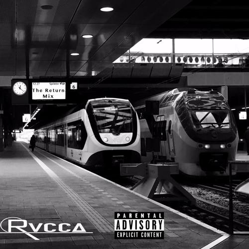 Rucca - The Return Mix