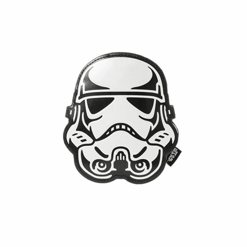 Star Wars Theme (Goldlocke's Version)