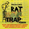 Vybz Kartel - Who Nuh Like Mi [Rat Trap Riddim | Freshaz Music 2016]