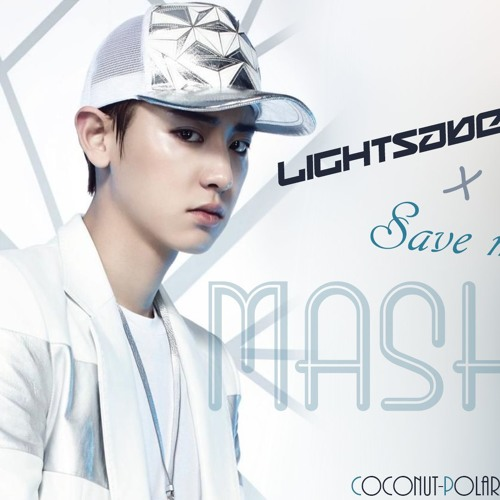 BTS x EXO - Save me x Lightsaber mashup by Rachel | Free Listening