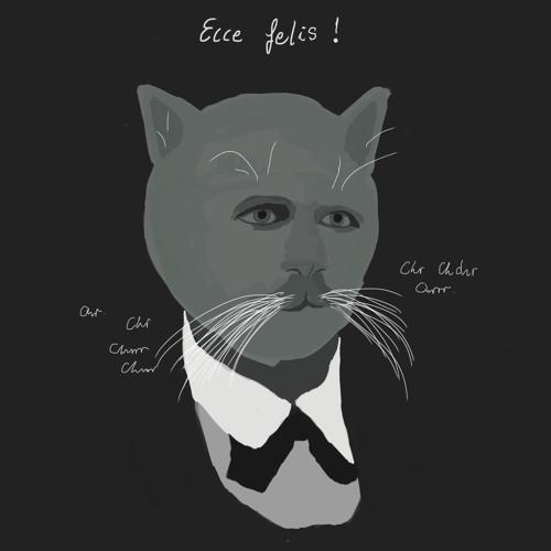 F. Nietzsche: Aus der Jugendzeit