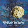 Breakdown! - Traveling Medicine Show - 06 Sugarpill Kiss