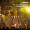 Sweet Home Chicago – Slowhand – The Eric Clapton Tribute