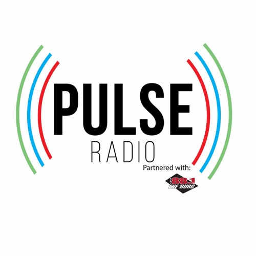 PULSE Radio Ep. 4: What the Kale?! Wildcats on the Web...