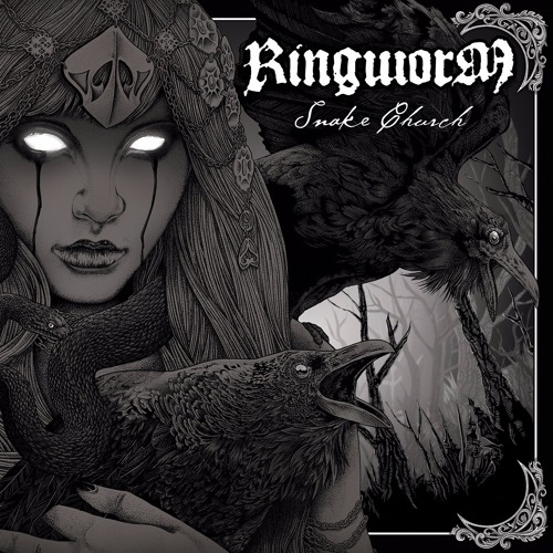 ringworm-the-apparition