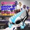 Henry Fong - Drop It Down Low Ft. Richie Loop (WAVEFLUX Remix)[FREE DOWNLOAD]