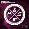 Download Milk&Sugar- My Lovin -With Barbara Tucker- Oliver Dollar Main Mix Mp3