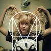 New Song 2016 Skrillex & diplo ft.Sia Hologram