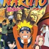 Rocks - Hound Dog - Naruto Opening