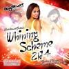 Download Hurricane Swizz Presents Whining Scheme 2k14 (Full Mix) Mp3