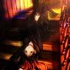 Tasogare Otome X Amnesia - Requiem