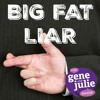 Big Fat Liar-- First Job Stories