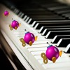 Youtube - Super Mario 64 - Main Theme Music - Bob - Omb Battlefield.mp3.mid.mp3