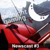Newscast #3: Battlefield 1, Neues Star Wars, Minecraft im Mario Look, ..