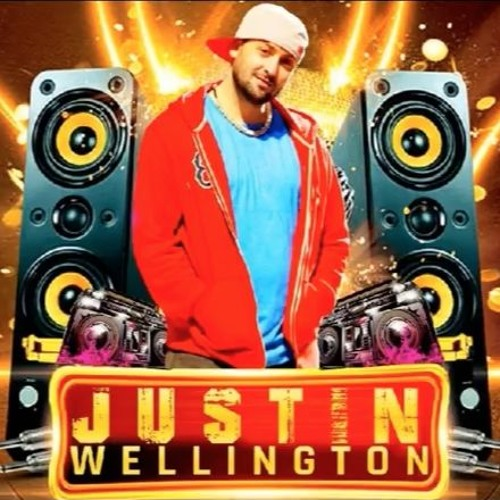 Justin Wellington Feat. Jayboy - Island Moon (Brooks & Dunn Cover)