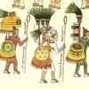 El Nepohualtzintzin y Matemáticas de la Meso-América Precolombina