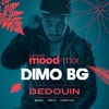 BEDOUIN Summer Mood Mini Mix