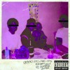 kendrick lamar ft. jay rock - Money tress (chopped & screwed)