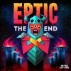 Eptic - The End (Carnage & Breaux Remix) [Crankdat VIP]