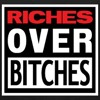 R.iches O.ver B.itches-P@y$o ft. Finesse