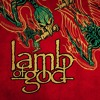 Lamb of god - Faded line (Cover)