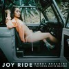 Bobby Brackins - Joy Ride (ft. Austin Mahone)
