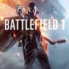 Battlefield 1 Trailer Song