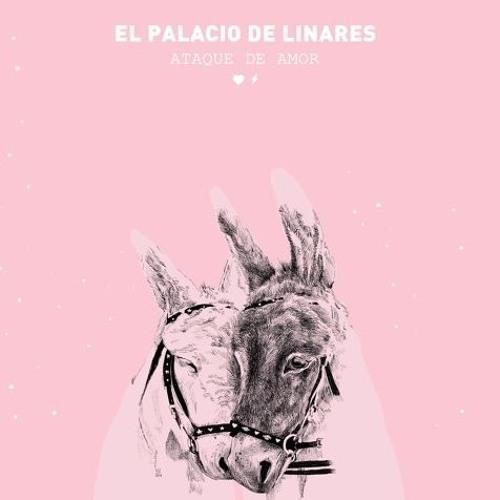 El Palacio de Linares-Senteemienties