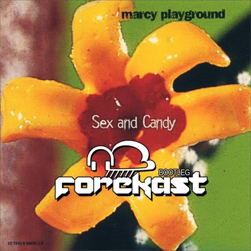 marcy playground sex and candy free download