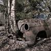 Wonderland of Rust ft. Fran Miinney (Prod. By HAM)  *FREE DOWNLOAD & LYRICS*