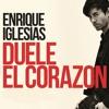 Enrique Iglesias - DUELE EL CORAZON (Instrumental / Karaoke) Prod. By #GKMusica