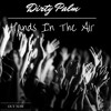 Dirty Palm - Hands In The Air (Original Mix) - Free Download