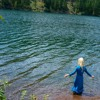 Water is Wide (2013) - The Gothard Sisters