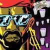 Smokingz to one and only MAJOR LAZER (Weed$treet Boyz Trbte Mix)