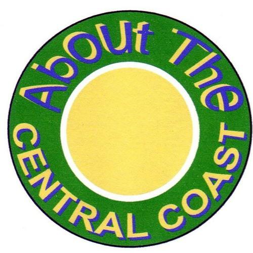 ATTC Coast Arts Segment May 2016 - Broadcast 8.5.16